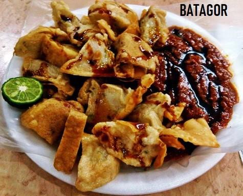 Batagor