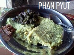 Phan Pyut